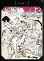 邦楽, その他  TOUR2010 go on theRAZZLE DAZZLE BUCKTICK afb