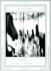 【中古】 CATALOGUE VICTOR→MERCURY 87−99(初回限定BOX)(DVD付) /BUCK−TICK 【中古】afb