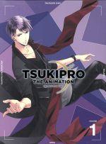 TVアニメ, その他  TV TSUKIPRO THE ANIMATION1 ,,,, afb