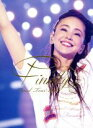 【中古】 namie amuro Final Tour 2018 〜Finally〜(東京ドーム最終...