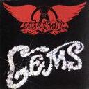 【中古】 GEMS〜The Best Of Aerosmith's Hard Rock Hits/エアロスミス 【中古】afb