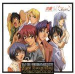 CD, アニメ  MGIZOKU1 CD,,,,,, afb