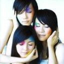 【中古】 ポリリズム(初回限定盤)(DVD付) /Perfume 【中古】afb