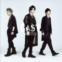 【中古】 CAST(通常盤) /KAT−TUN 【中古】afb