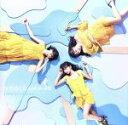 【中古】 ジコチューで行こう!(TYPE−A)(DVD付) /乃木坂46 【中古】afb