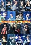 【中古】 TSUKIPRO LIVE 2018 SUMMER CARNIVAL(Blu−ray Disc) /(オムニバス),豊永利行(大原空),小野友樹(在原守人 【中古】afb