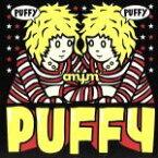 【中古】 PUFFY AMIYUMI×PUFFY /PUFFY,パフィー・アミユミ 【中古】afb