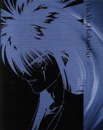 アニメ, TVアニメ  BOX IIIBluray Disc ,,,, afb