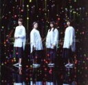 【中古】 アンビバレント(TYPE−B)(DVD付) /欅坂46 【中古】afb
