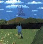 【中古】 Out of My Tree /藤井尚之 【中古】afb