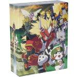 TVアニメ, 作品名・た行  Bluray BOXBluray Disc ,, afb