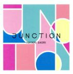 【中古】 JUNCTION(DVD付) /早見沙織 【中古】afb