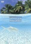 【中古】 virtual trip モルディブ MALDIVES /(BGV) 【中古】afb