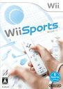 【中古】 Wii Sports /Wii 【中古】afb...