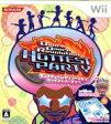 【中古】 【同梱版】Dance Dance Revolution HOTTEST PARTY /Wii 【中古】afb