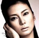 【中古】 Single Best(初回版) /柴咲コウ 【中古】afb