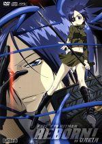 アニメ, TVアニメ  REBORN vs Battle6 ,,, afb