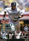 【中古】 MLB イチロー〜シアトル・マリナーズ〜 /イチロー 【中古】afb