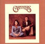 中古 TWENTY−TWOHITSOFTHECARPENTERS(青春の輝き〜ベスト・オブ・カーペンターズ)/カーペンターズ