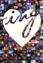 【中古】 KREVA CONCERT TOUR'07 K−ing〜日本武道館2DAYS /KREVA 【中古】afb