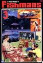 【中古】 フィッシュマンズ in SPACE SHOWER TV EPISODE.3 /フィッシュマンズ 【中古】afb