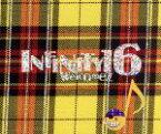 【中古】 Welcomez(初回限定盤) /INFINITY16 【中古】afb
