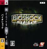 【中古】BIOSHOCK/PS3【中古】afb