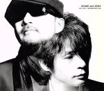 【中古】 CHAGE&ASKA VERY BEST NOTHING BUT C&A /CHAGE&ASKA 【中古】afb