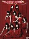 【中古】 アイドリング!!! Season3 DVD−BOX /アイドリング!!! 【中古】afb