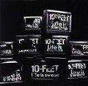 【中古】 Life is sweet /10−FEET 【中古】afb