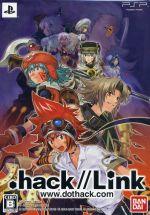 プレイステーション・ポータブル, ソフト  hackLink PSP afb