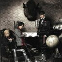 【中古】 Another World(DVD付) /w−inds. 【中古】afb