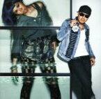 【中古】 Still... feat. AK−69(初回限定盤)(DVD付) /AI,AK−69 【中古】afb