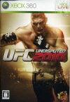 【中古】 UFC Undisputed 2010 /Xbox360 【中古】afb