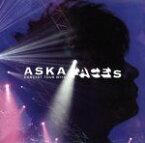 【中古】 CONCERT TOUR 10>>11 FACEs /ASKA 【中古】afb