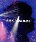 【中古】 CONCERT TOUR 10>>11 FACEs(Blu−ray Disc) /ASKA 【中古】afb