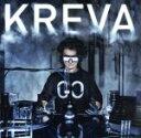 【中古】 GO(初回限定盤)(DVD付) /KREVA 【中古】afb