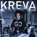 【中古】 GO /KREVA 【中古】afb