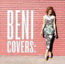 【中古】 COVERS /BENI 【中古】afb