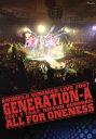 【中古】 Animelo Summer Live 2007 Generation−A /(オムニバス),ALI PROJECT,近江知永,奥井雅美,栗林みな実,PSYC 【中古】afb