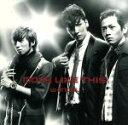 【中古】 MOVE LIKE THIS(初回限定盤)(DVD付) /w−inds. 【中古】afb