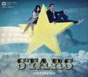 【中古】 STARS(初回限定盤)(DVD付) /Superfly&トータス松本 【中古】afb