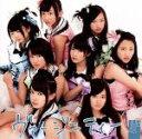 【中古】 ヴァージニティー(Type−A)(DVD付) /NMB48 【中古】afb