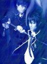 【中古】 LIVE ACT 青の祓魔師〜魔神の落胤〜(Blu...
