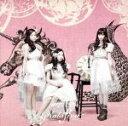 【中古】 moonfesta〜ムーンフェスタ〜(初回生産限定盤B)(Blu−ray Disc付) /Kalafina 【中古】afb