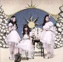 【中古】 moonfesta〜ムーンフェスタ〜 /Kalafina 【中古】afb