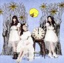 【中古】 moonfesta〜ムーンフェスタ〜(初回生産限定盤A)(DVD付) /Kalafina 【中古】afb