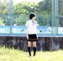 楽天乃木坂46グッズ【中古】 走れ!Bicycle(DVD付A) /乃木坂46 【中古】afb