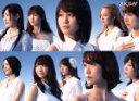 【中古】 1830m(DVD付) /AKB48 【中古】afb