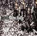 【中古】 Secret Cluster(初回限定盤B)(DVD付) /access 【中古】afb